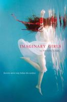 Cover of the book Imaginary girls