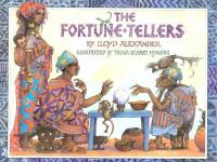 The Fortune-tellers