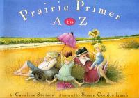 Prairie Primer