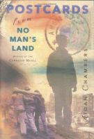 Cover of the book Postcards from no man's land