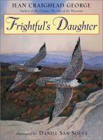 Frightful's Daughter