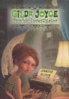 Gilda Joyce, psychic investigator