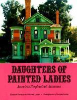 Daughters of Painted Ladies
