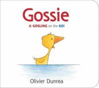 Gossie