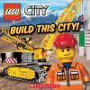 Build This City!