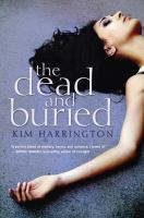 The Dead and Buried