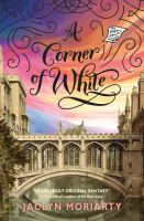 Cover of the book A corner of white