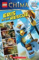 Eris to the Rescue