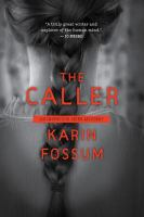 The Caller