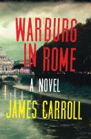 Warburg in Rome