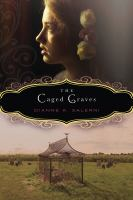 The Caged Graves