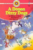 A Dozen Dizzy Dogs