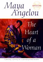 Cover Image of Heart of a Woman