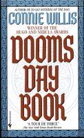 Dooms-day Book