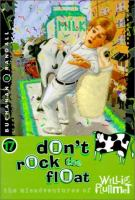 Don't Rock the Float