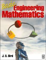 Basic engineering mathematics [electronic resource]