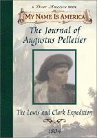 The Journal of Augustus Pelletier