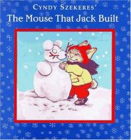 The Mouse That Jack Built