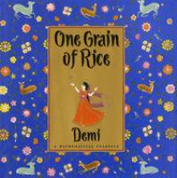 One Grain of Rice