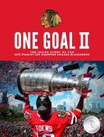 One Goal