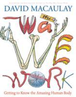 The Way We Work catalog link