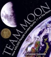 Team Moon