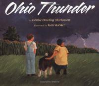 Ohio Thunder