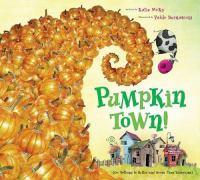 Pumpkin Town catalog link