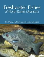 Freshwater fishes of north-eastern Australia [electronic resource]