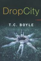 Cover of the book Drop City