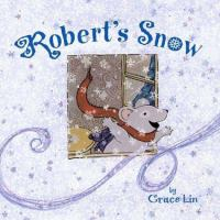 Robert's Snow