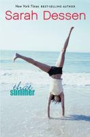 That Summer catalog