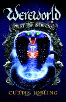 Cover Image of Nest of serpents
