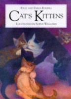 Cat's Kittens