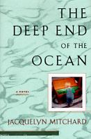 Cover Image of Deep End of the Ocean