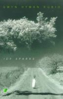 Cover Image of Icy Sparks
