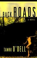 Cover Image of Back Roads