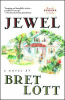 Cover Image of Jewel