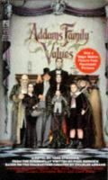 Addams family values : a novel