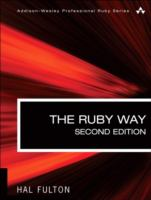 The Ruby way [electronic resource]