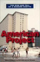 American Project