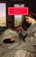 Cover of the book Jane Eyre