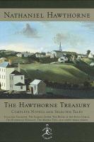 The Hawthorne Treasury
