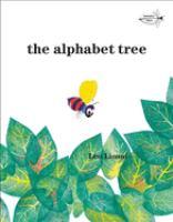 The Alphabet Tree