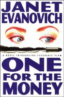 Cover of the book One for the money