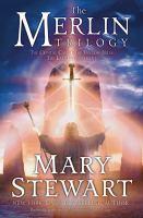 Mary Stewart's Merlin Trilogy
