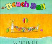 Cover Image of Beach Ball