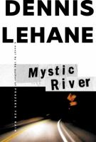 Cover of the book Mystic river