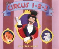 Circus 1-2-3
