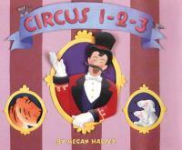 Circus 1-2-3